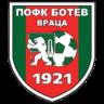 Седефчо Бисеров